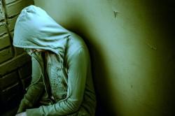 Childhood Clinical Depression Treatment