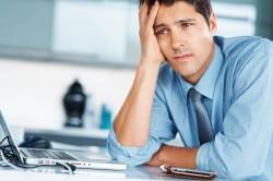 Dysthymic & Cyclothymic Mood Disorders Treatment
