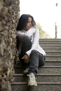Reactive Attachment Disorder Treatment