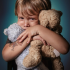Childhood Panic Disorder treatment