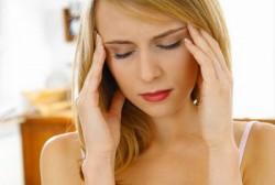 Acute stress disorder treatment