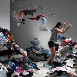 compulsive hoarding can complicate your life