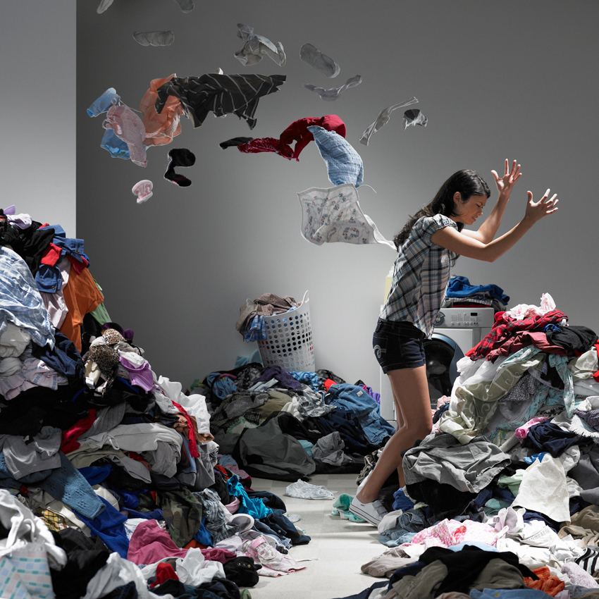 compulsive hoarding Dr david tolin defines compulsive hoarding and explains the causes.