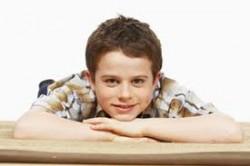 children's bipolar disorder
