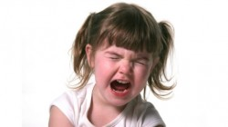 child mood disorder