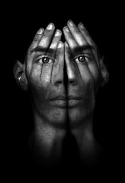 schizo disorders