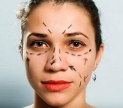 body image disorders