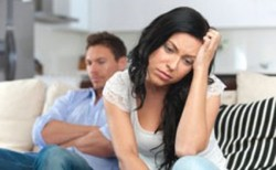 mental health problems in adults