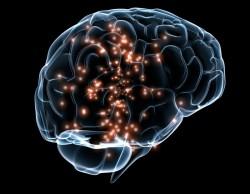alcohol and dopamine