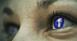 Social Media Fuel Addiction