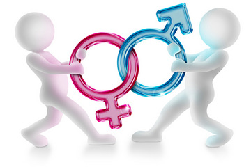 Essay gender identity disorder