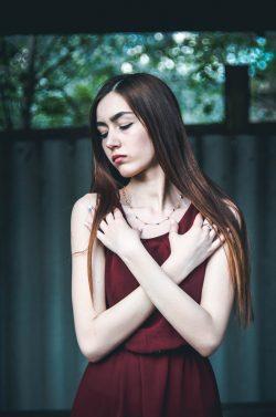 Illness Anxiety Disorder Symptoms