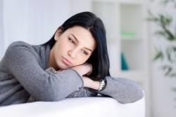Outpatient Opioid Addiction