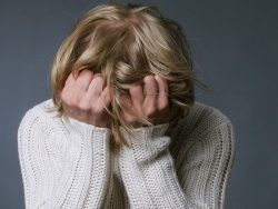 Causes of Panic Disorder
