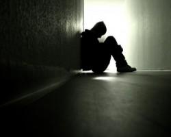 mental health challenges
