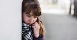 social phobia risk