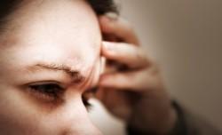 Dangerous Addiction Syndromes